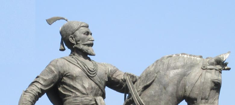 Why proposed Shivaji and Patel statues must have public hearings before getting green clearances
