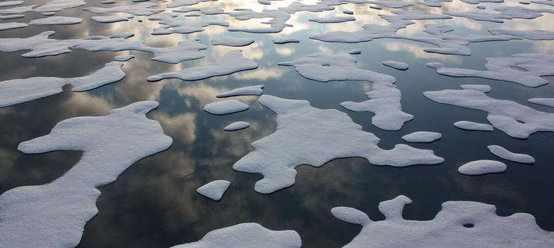 The scariest part of climate change isn't what we know, but what we don't