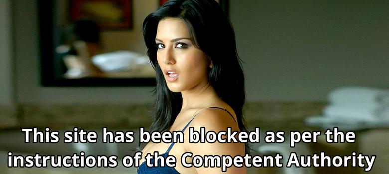 Dear Competent Authority: An application for the position of Porn Ombudsman