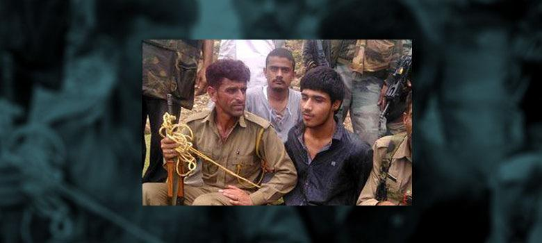 Udhampur attack: Suspected Lashker-e-Taiba terrorist from Pakistan caught alive
