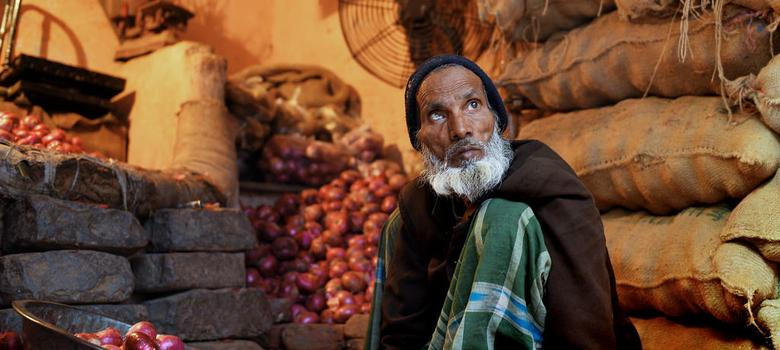 Should India import onions? There's a cheaper way to bring down prices