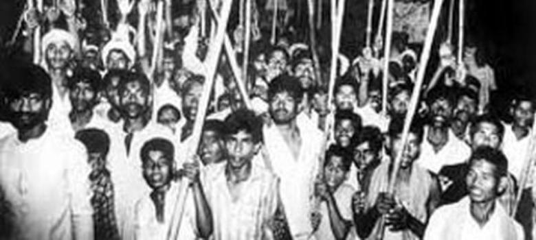 The forgotten riot: How Bhagalpur 1989 left a memory trace in Bihar politics
