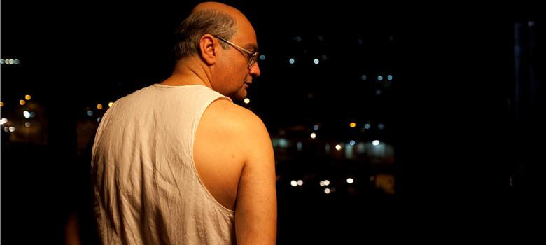Film review: 'Gour Hari Dastaan' scores high on relevance but lacks drama and momentum