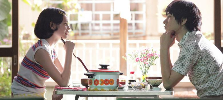 Fifteen ways to tell if you're living in a Haruki Murakami novel