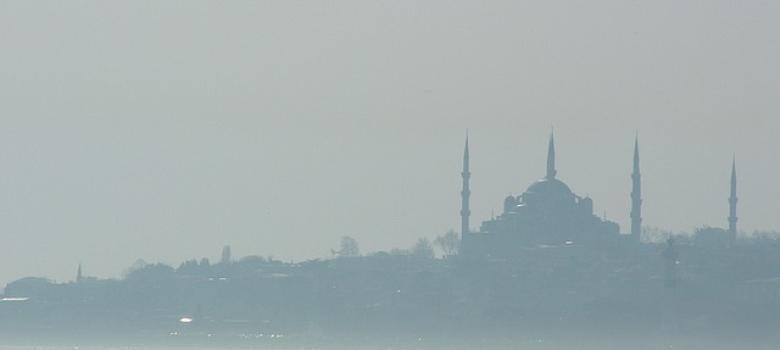 Islamic climate declaration converts religious principles into greener practice