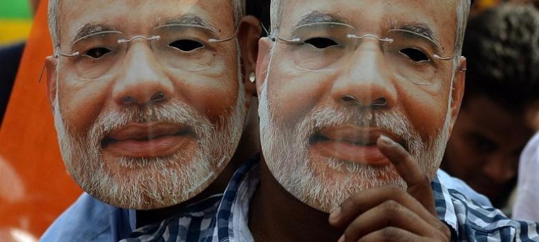 Land Bill U-turn: Narendra Modi tried to please industry instead of farmers and now nobody's happy