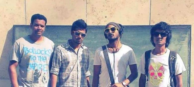 The Mumbai weekend cultural calendar: FTII student films, an album launch and more