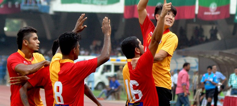 The East Bengal-Mohun Bagan derby: The rivalry that divides Kolkata