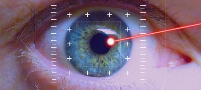 More than a decade later, lingering questions about LASIK's long-term effects