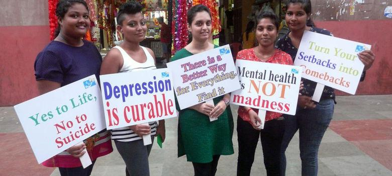A lifeline for Goa: Suicide prevention helplines have their work cut out