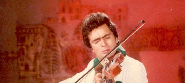 Being @chintskap: Rishi Kapoor's Twitter persona decoded