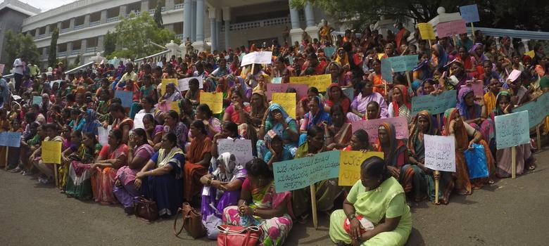 In Karnataka, doctors perform unwarranted hysterectomies by telling women 'uterus kharab hua'