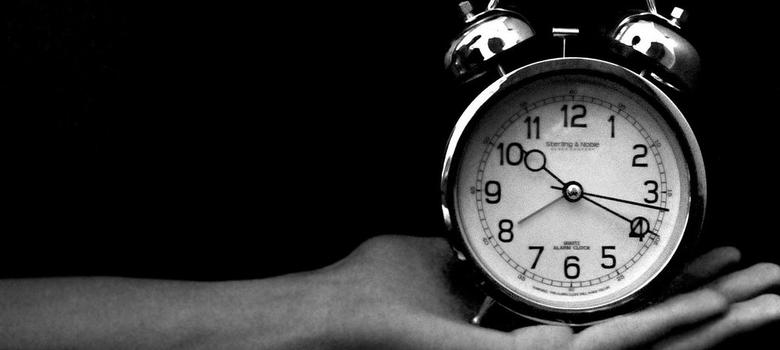 How Indian Standard Time stays standard