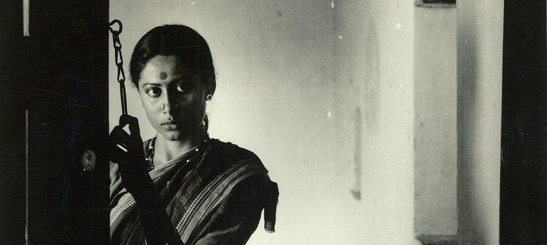 Photos: Smita Patil loved the camera and it loved her right back