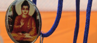 Do Maharashtra's Neo-Buddhists really want – and need – a separate marriage law?