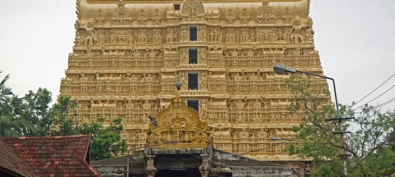 Should Lord Vishnu be woken up with Suprabhatham? A welcome debate in the Supreme Court