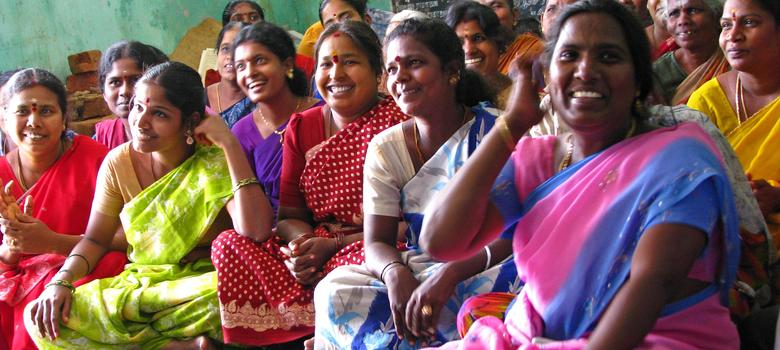 Reading the tea leaves: What the Indian women's movement can learn from Munnar agitation