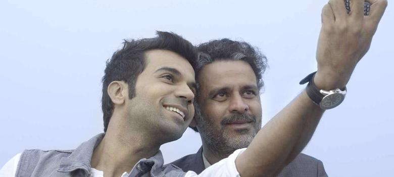 Nobody deserves a life of loneliness for consensual sexual choices:  'Aligarh' director Hansal Mehta