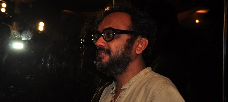 As FTII students call off strike, Dibakar Banerjee and 11 other filmmakers will return their awards