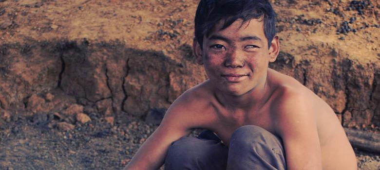 'Fireflies in the Abyss' dives deep into Meghalaya's deadly mining industry
