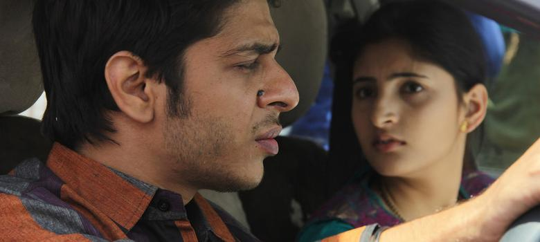 Film review: Savagely brilliant 'Titli' presents a family like no other (and like many others)