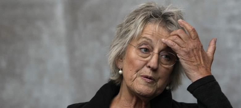 Germaine Greer explains why some feminist victories were failures