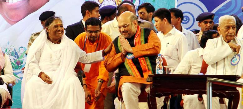 Can BJP pull off a coup in Kerala's local body elections with its caste politics?