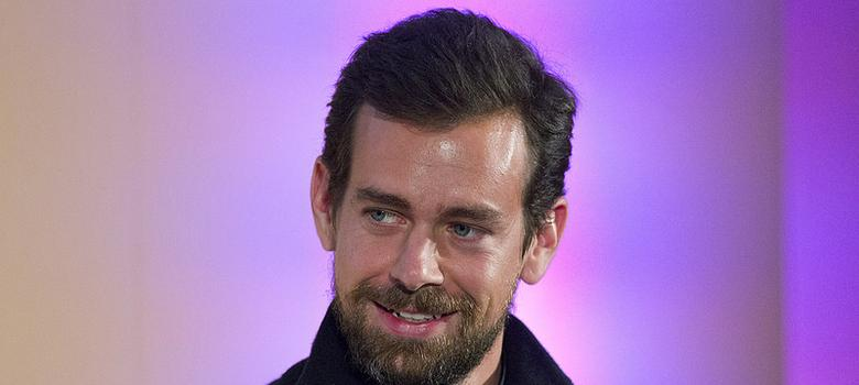 Can comeback CEO Jack Dorsey turn Twitter around?