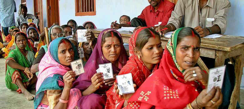 Why the enthusiasm about female voter turnout in Bihar is misplaced