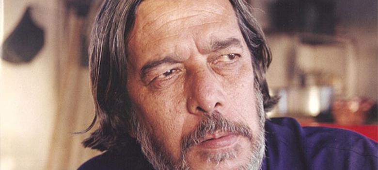 'Congress and BJP have both weakened the idea of India': Saeed Mirza returns his national award