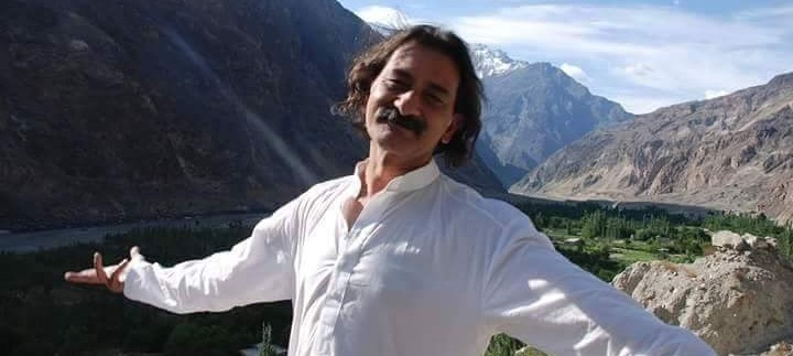 Haider Rizvi (1963-2015): Journalist, optimistic rebel who stood up to General Zia's excesses