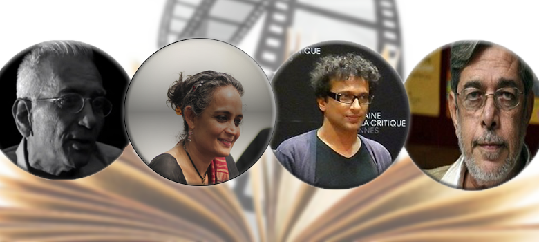 Why Kundan Shah and 23 other filmmakers are now returning their National Awards