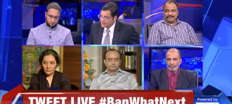 Ten factors that prevent meaningful political debate in India