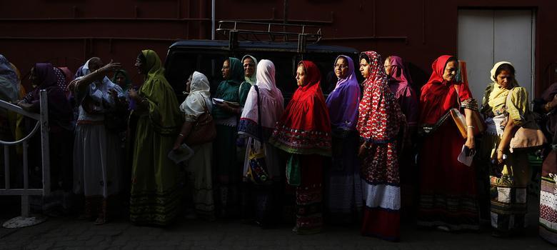 Three Dawoodi Bohras in Australia have been held guilty for circumcising two minor girls