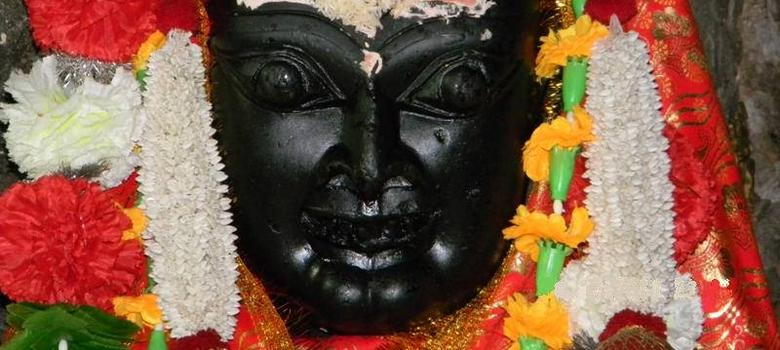 Goddesses of small things: The personal deities of Uttarakhand could save religion across India