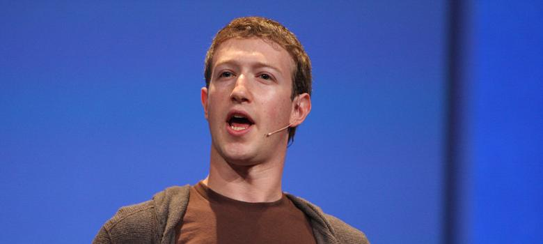 Zuckerberg's charity pledge prompts the obvious query: Why are India's tycoons so tight-fisted?