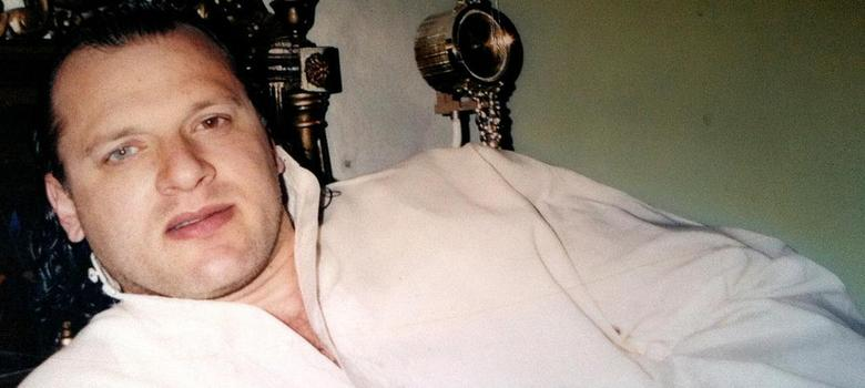 Ignore the critics: Why getting 26/11 lynchpin David Headley to turn approver is such a big deal