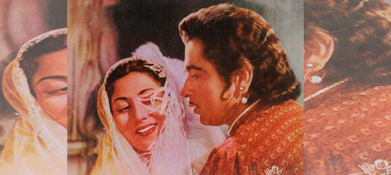 Bollywood raags: Hindustani classical vocalists who made film music