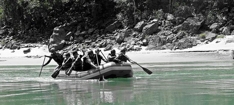 In Uttarakhand, green tribunal punishes adventure tourists but ignores bigger polluters