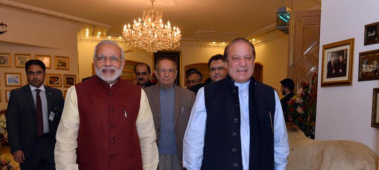 From terror to trade: Eight reasons Pakistanis now want a peace process from Modi and Sharif