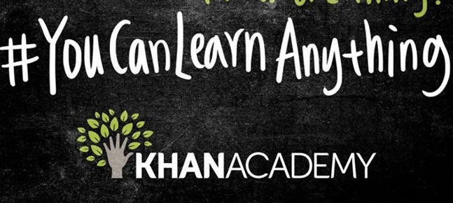 Tata Trusts, Khan Academy join hands to provide online education in India