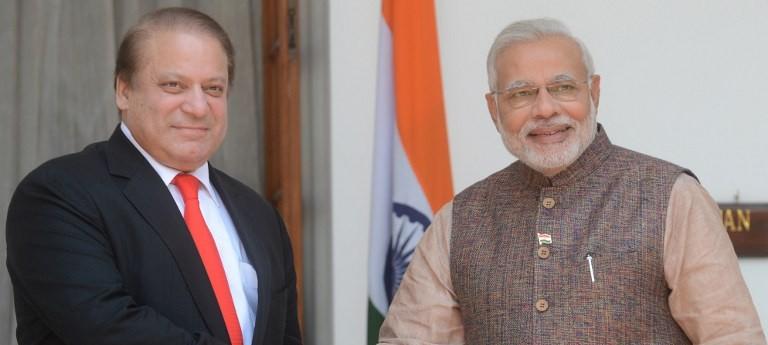 Narendra Modi to visit Pakistan in 2016, says Sushma Swaraj