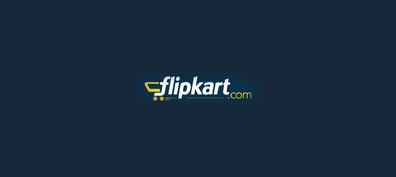 Flipkart to shut down e-books service
