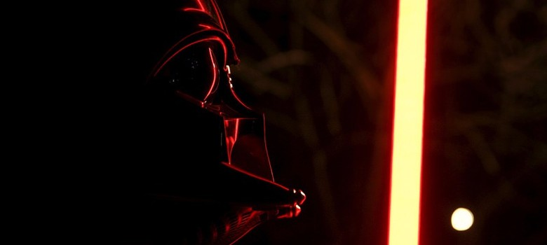 The new 'Star Wars' reminds us: here is how to build a real lightsaber