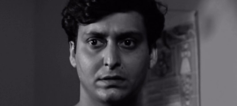Why 'Teen Bhuvaner Paare' is one of Soumitra Chatterjee's best roles