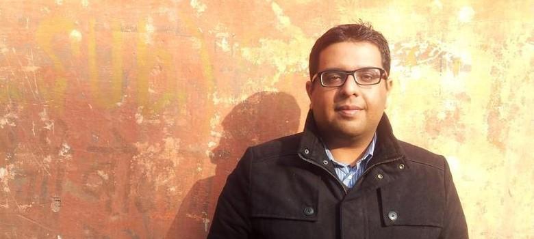 My 2016 wishlist: Nikhil Pahwa, founder of Medianama.com and net neutrality activist