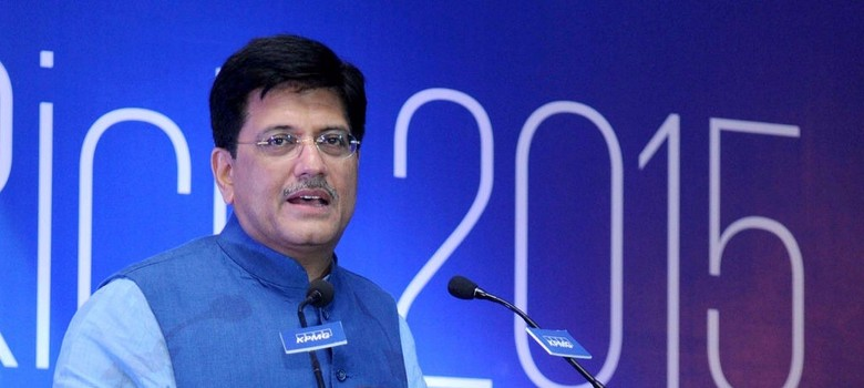Maharashtra government likely to waive road tax, registration fees for electric vehicles