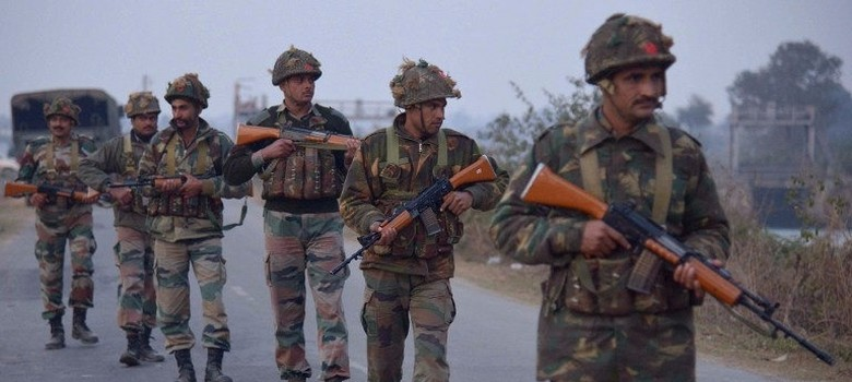Pathankot terror attack: Eight crucial unanswered questions