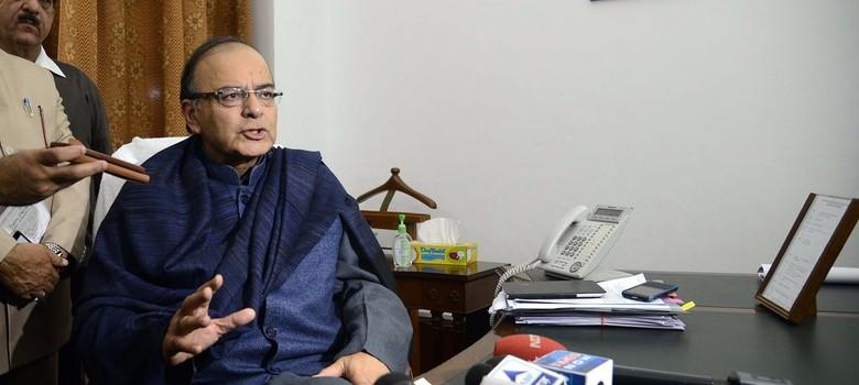 Arvind Kejriwal, AAP leaders made false statements against me, Arun Jaitley tells court