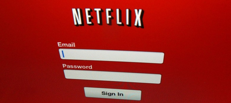 Netflix launches in India, with plans starting from Rs 500 per month